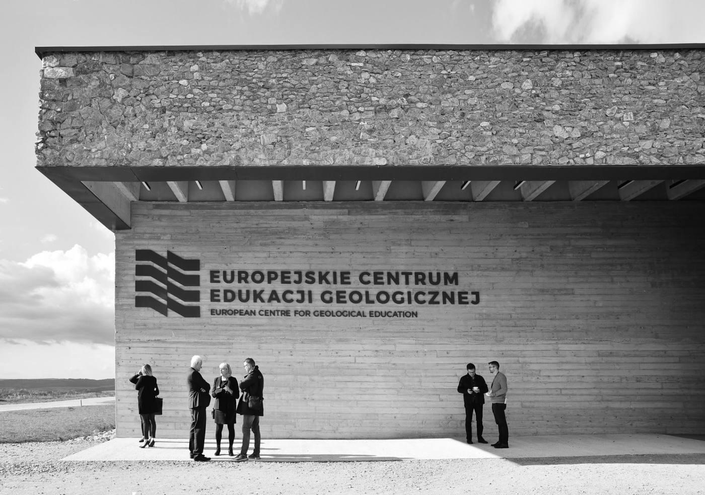 Konferencja o Konkursach Architektonicznych