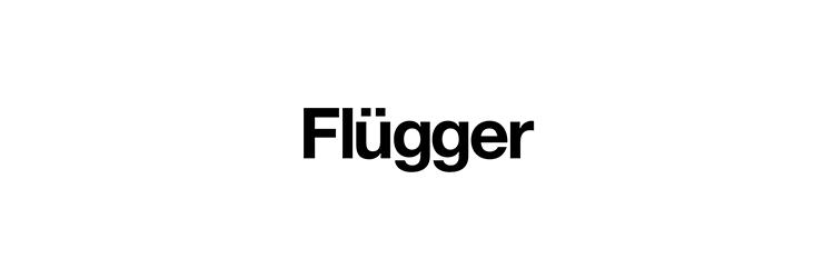 Flügger farby – dni z dekoratorem